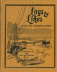 logs and lines