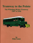 tramway to the pointe