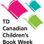 canadian-childrens-book-week