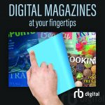 LY5432a_RBdigital-magazines-square-button